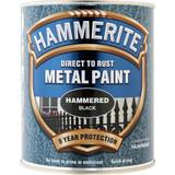 Metal Paints & Primers
