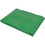 Tarpaulin Sheeting & Waste Bags