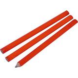 Marker Pens & Pencils