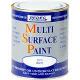 Specialist Paints
