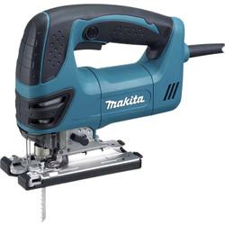 Makita 4350FCT 720W Jigsaw