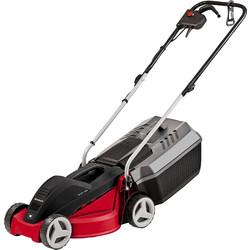 Einhell GC-EM1030 Electric Lawnmower