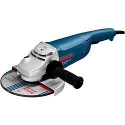 Bosch GWS 22-230 Grinder