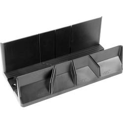Draper Plastic Mitre Box