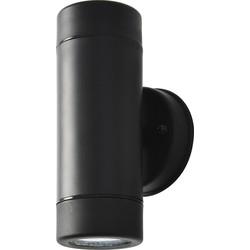 Neso Up & Down Wall Light IP44