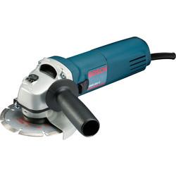 Bosch GWS 850 Professional Mini Grinder