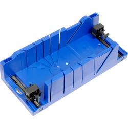 Draper Expert Clamping Mitre Box