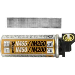 IM65 Brad Fuel Pack