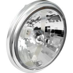 Sylvania Energy Saving IRC AR111 Lamp