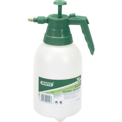 Draper Pressure Spraygun