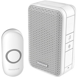 Honeywell Wireless Chime Kit