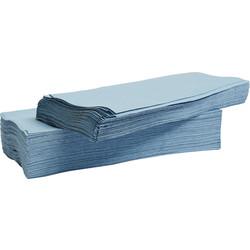 C-Fold Hand Towels