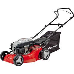 Einhell GC PM46 Petrol Lawnmower