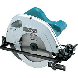 Makita 5704RK 1200W 190mm Circular Saw