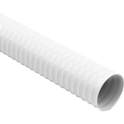 PVC Flexible Ducting Hose