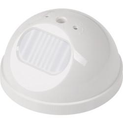 Internal PIR Light Switch