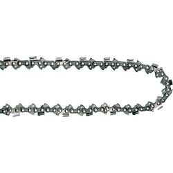 Einhell Chainsaw Spare Chain