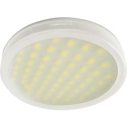 LED 4W GX4 Lamp