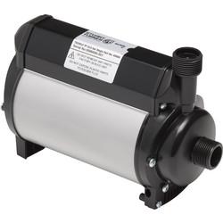 Stuart Turner Techflo TP Single Shower Pump