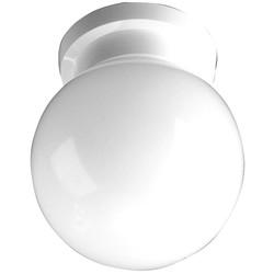 40W Globe Light