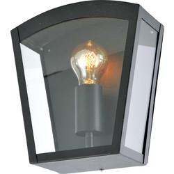 Artemis E27 IP44 Box Lantern