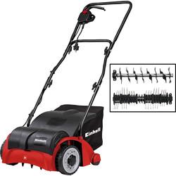 Einhell GC-SA 1231 Electric Scarifier