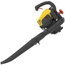 Stanley Petrol Leaf Blower/Vacuum SLB26