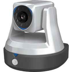 Swann ADS-446 720p Pan & Tilt IP Camera