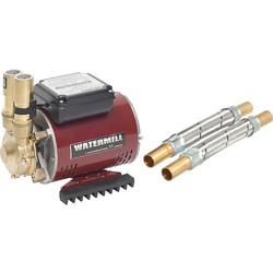 Brass Single Impeller Shower Pump