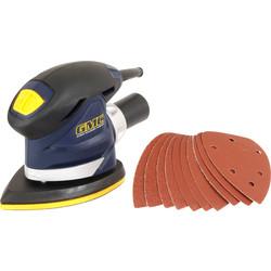 Power Tools Toolstation
