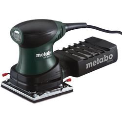 Metabo FSR 200 Intec 200W 1/4 Sheet Palm Sander