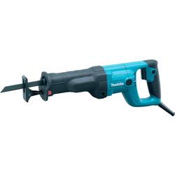 Makita JR3050T 1010W Reciprocating Saw