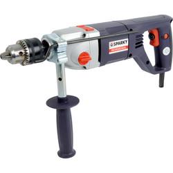 Sparky BUR2 350E 1100W Core Drill