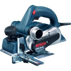 Bosch GH026-82 710W Planer