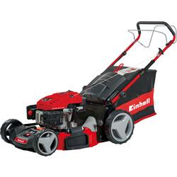 Einhell GC PM56SHW Self Propelled Petrol Lawnmower