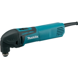 Makita TM3000C Multi Cutter