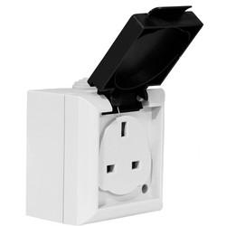 Socket IP54