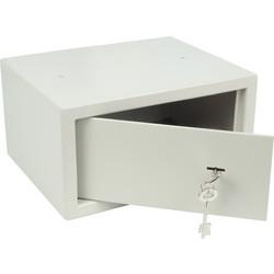 Key Locking Safe