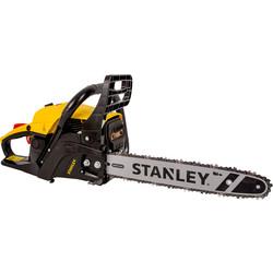 Stanley Petrol Chainsaw SCS-46 JET