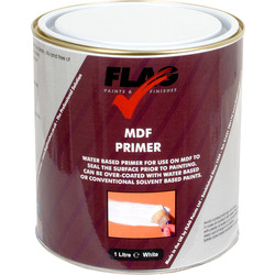 MDF Primer Paint