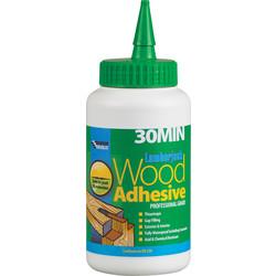 Polyurethane Wood Adhesive 750g