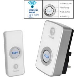 Swann Wireless Doorbell
