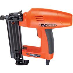 Tacwise 181ELS 35mm Nailer