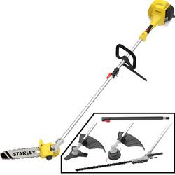 Stanley Petrol 4-in-1 Multi Tool STR-4IN1