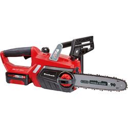 Einhell GE-LE 18V Cordless Chainsaw