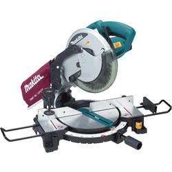 Makita MLS100 1500W 255mm Mitre Saw