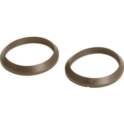 Trap Sealing Ring