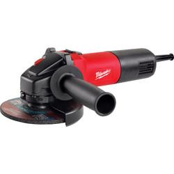 Milwaukee AG750 750W 115mm Grinder