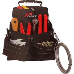 Plano Shoulder Tool Bag 84