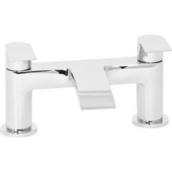 Coll Bath Filler Tap